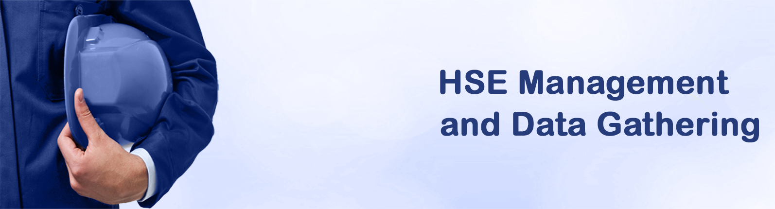 HSE Analytics Logo